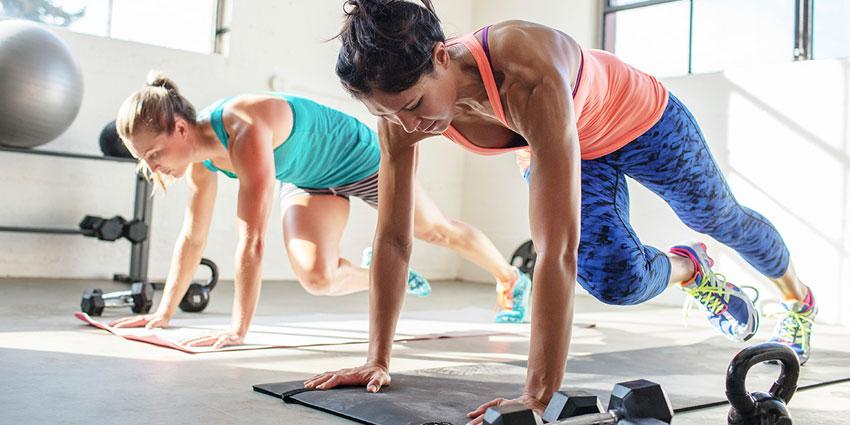 Άσκηση και Ειδική Αγωγή